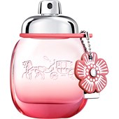 Coach - Floral Blush - Eau de Parfum Spray