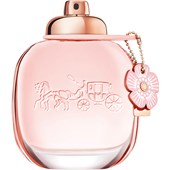 Coach - Floral - Eau de Parfum Spray