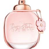 Coach - Floral - Eau de Parfum Spray