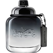 Coach - For Men - Eau de Toilette Spray