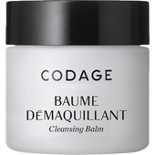 Codage - Gesichtsreinigung - Cleansing Balm