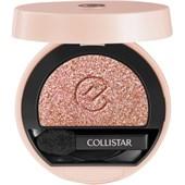 Collistar - Eyes - Compact Eye Shadow