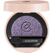 Collistar - Augen - Compact Eye Shadow