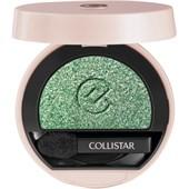 Collistar - Ogen - Compact Eye Shadow