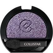 Collistar - Ogen - Compact Eye Shadow Refill