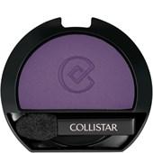 Collistar - Ojos - Compact Eye Shadow Refill