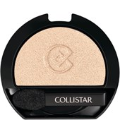 Collistar - Eyes - Compact Eye Shadow Refill