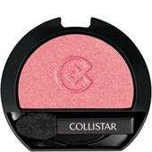 Collistar - Augen - Compact Eye Shadow Refill