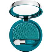 Collistar - Yeux - Ti Amo Italia Silk Effect Eyeshadow