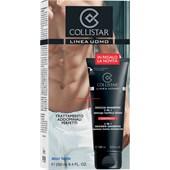 Collistar - Körperpflege - 3 in 1 Shower-Shampoo