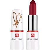 Collistar - Lippen - illy Rosetto Puro Lipstick