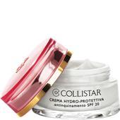 Collistar - Special Active Moisture - Hydro-Protective Cream SPF 20