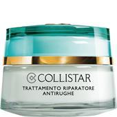 Collistar - Special Hyper-Sensitive Skins - Anti-Wrinkle Repairing Treatment