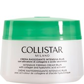 Collistar - Special Perfect Body - Intensive Firming Cream