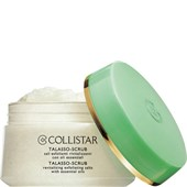 Collistar - Special Perfect Body - Talasso Scrub Energizing