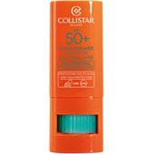 Collistar - Protetor solar - Maximum Protection Sun Stick SPF 50+
