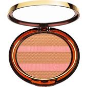 Collistar - Tez - Belle Mine Bronzing Powder