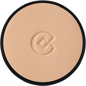 Collistar - Teint - Compact Powder Refill
