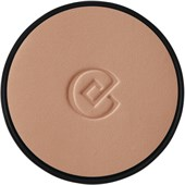 Collistar - Complexion - Compact Powder Refill