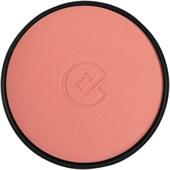 Collistar - Complexion - Impeccable Maxi Fard Refill