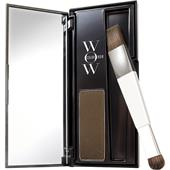Color WOW - Haarpuder - Light Brown