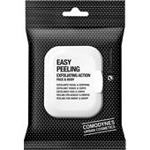 Comodynes - Pflege - Easy Peeling Exfoliating Action Face & Body