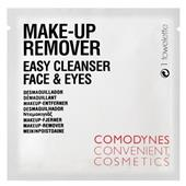 Comodynes - Skin care - Make-up remover