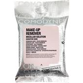 Comodynes - Vård - Rengöringsduk Make-Up Remover - Micellar Solution - Sensitive Skin