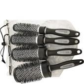Cosmos - Brosses à cheveux - Set de brosses