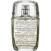 Costume National - Scent Gloss - Eau de Parfum Spray