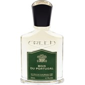 Creed - Bois du Portugal - Eau de Parfum Spray