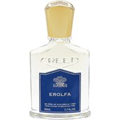 Creed - Erolfa - Eau de Parfum Spray