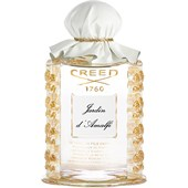 Creed - Les Royales Exclusives - Jardin d'Amalfi Eau de Parfum schudflacon