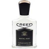 Creed - Royal Oud - Eau de Parfum Spray