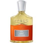 Creed - Viking - Cologne Eau de Parfum Spray