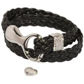 Crocus Schmuck - Bracelets - Armband Giuglietta 36 cm