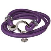 Crocus Schmuck - Bracelets - Bracelet Rio 38cm