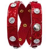 Crocus Schmuck - Bracelets - Studded bracelet 39 cm