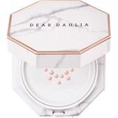 DEAR DAHLIA - Foundation & Concealer - Skin Paradise Blooming Cushion Foundation