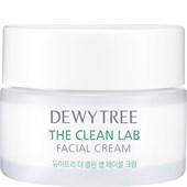 DEWYTREE - Gesichtsreinigung - Facial Cream