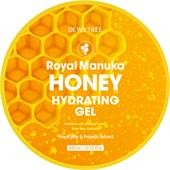 DEWYTREE - Haarpflege - Manuka Honey Gel