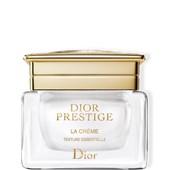 DIOR - Außergewöhnliche Anti-Aging Pflege für sensible Haut - Prestige La Crème