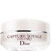DIOR - Capture Totale - Firming & Wrinkle-Correcting Eye Cream