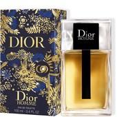DIOR - Dior Homme - Christmas Edition Eau de Toilette Spray