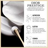 DIOR - Dior Prestige - La Crème