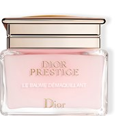 DIOR - Dior Prestige - Le Baume Démaquillant