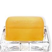 DIOR - Dior Prestige - Le Savon