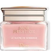 DIOR - Dior Prestige - Le Sucre de Gommage