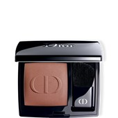 DIOR - Fall Look 2018 Dior en Diable - Rouge Blush