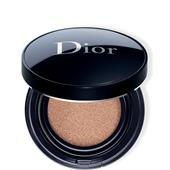 DIOR - Foundation - Diorskin Forever Cushion